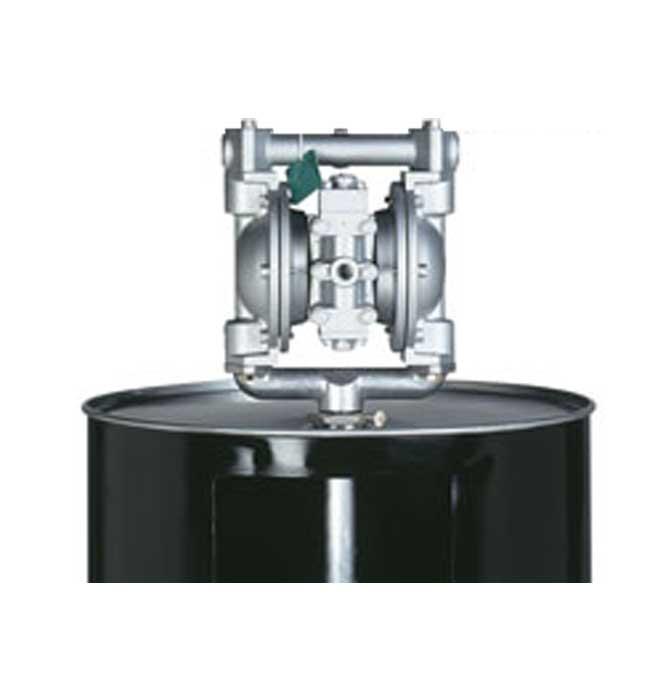 Specialty diaphragm pumps yamada pump diaphragm drum pumps ccuart Gallery
