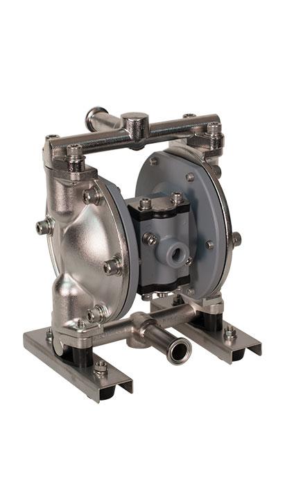 Fda diaphragm pumps yamada pump dp 10 fda ccuart Gallery