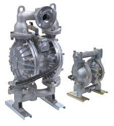 High pressure diaphragm pump yamada pump yamada manufacturer of high pressure diaphragm pump ccuart Image collections