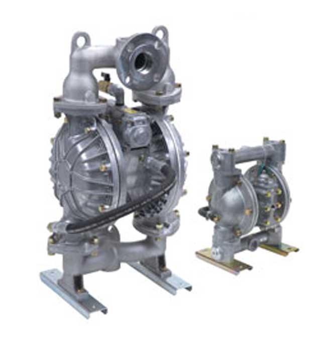 Specialty diaphragm pumps yamada pump high pressure diaphragm pump ccuart Gallery