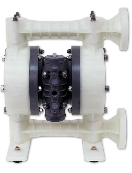 Ndp 20 series yamada pump yamada ndp 20 diaphragm pump series ccuart Gallery