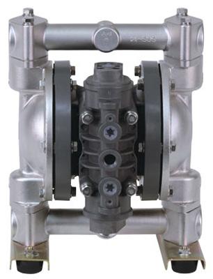 Ndp 20 series yamada pump ndp 20 metal wpoly air motor ccuart Gallery