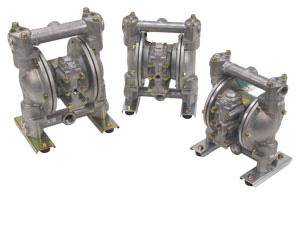Csa certified diaphragm pumps yamada pump csa series ccuart Gallery