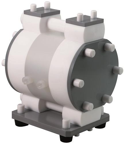 Double diaphragm pump suppliers yamada pump ptfe double diaphragm pumps ccuart Choice Image