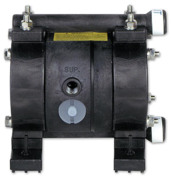 Ndp 5 series yamada pump yamada ndp 5 diaphragm pump series ccuart Gallery