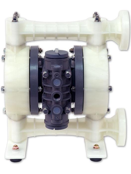 Ndp 25 series yamada pump yamada ndp 25 series double diaphragm pump ccuart Image collections