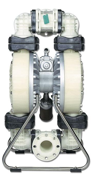 Yamada ndp 80 series pumps ndp 80 aluminum ccuart Gallery